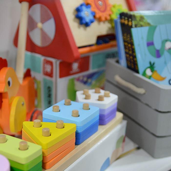 juguetes-educativos-elmondelsmenuts-1