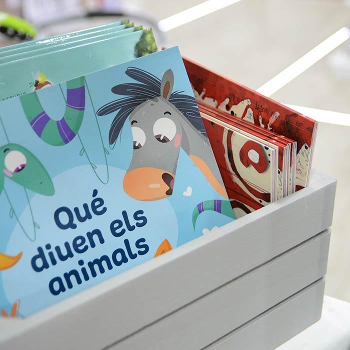 juguetes-educativos-elmondelsmenuts-4