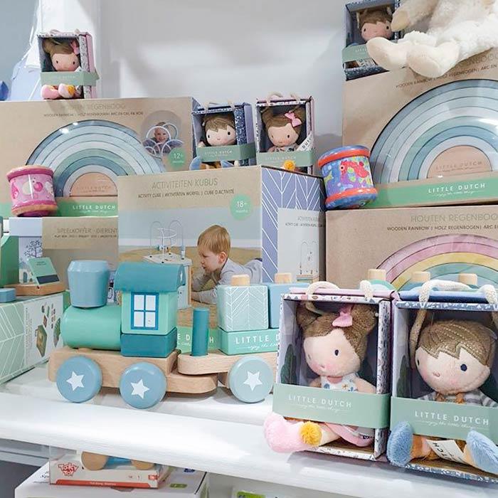 juguetes-educativos-elmondelsmenuts-6