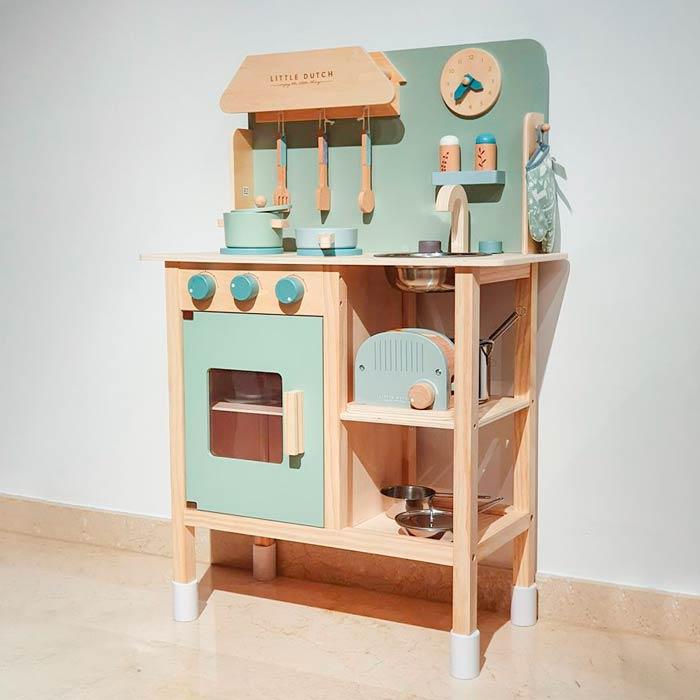 juguetes-educativos-elmondelsmenuts-8