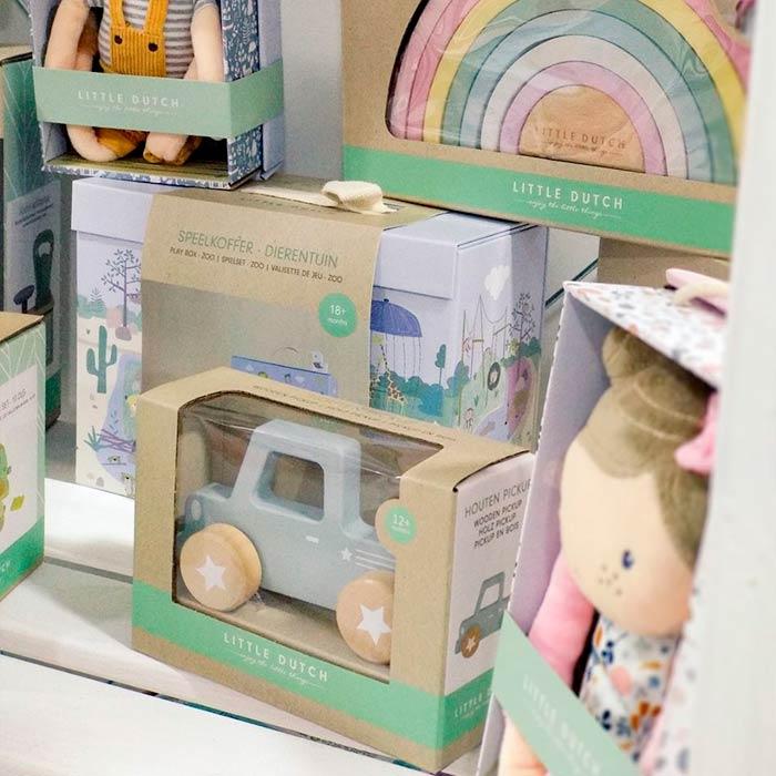 juguetes-educativos-elmondelsmenuts-2
