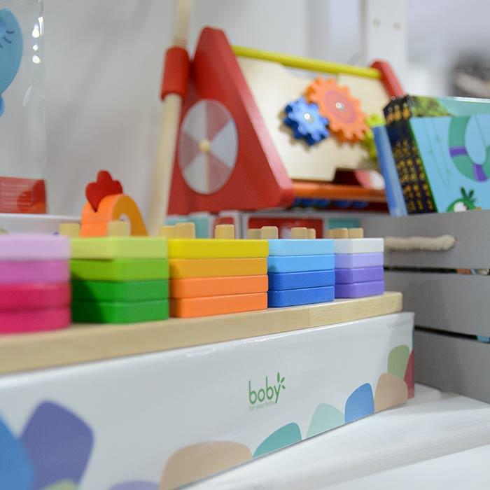 juguetes-educativos-elmondelsmenuts-3