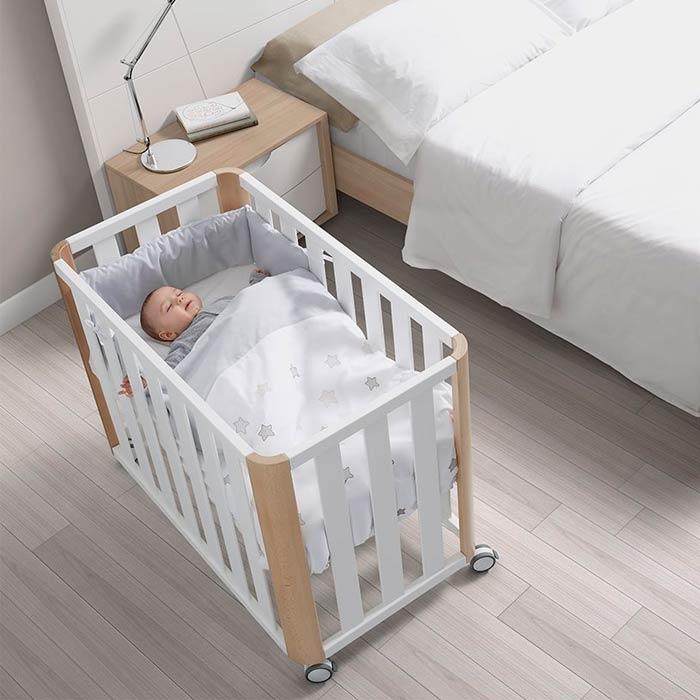 mobiliario-infantil-elmondelsmenuts-1