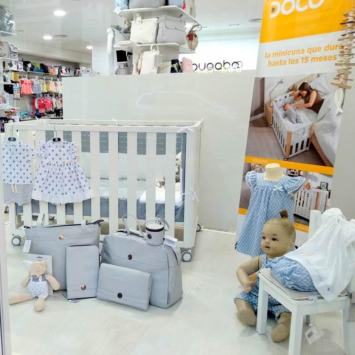 mobiliario-infantil-elmondelsmenuts-3