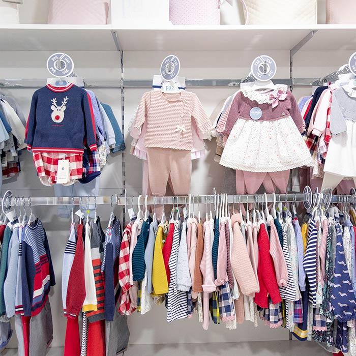 moda-infantil-elmondelsmenuts-3